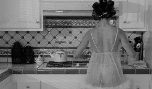 sex_cucina